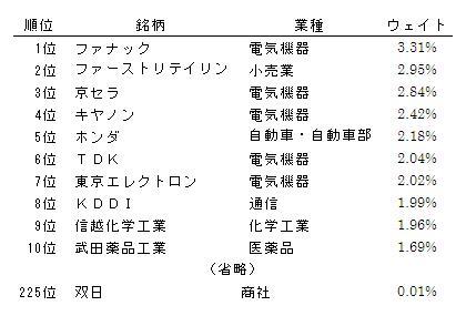 S.Y_036_E0.JPG